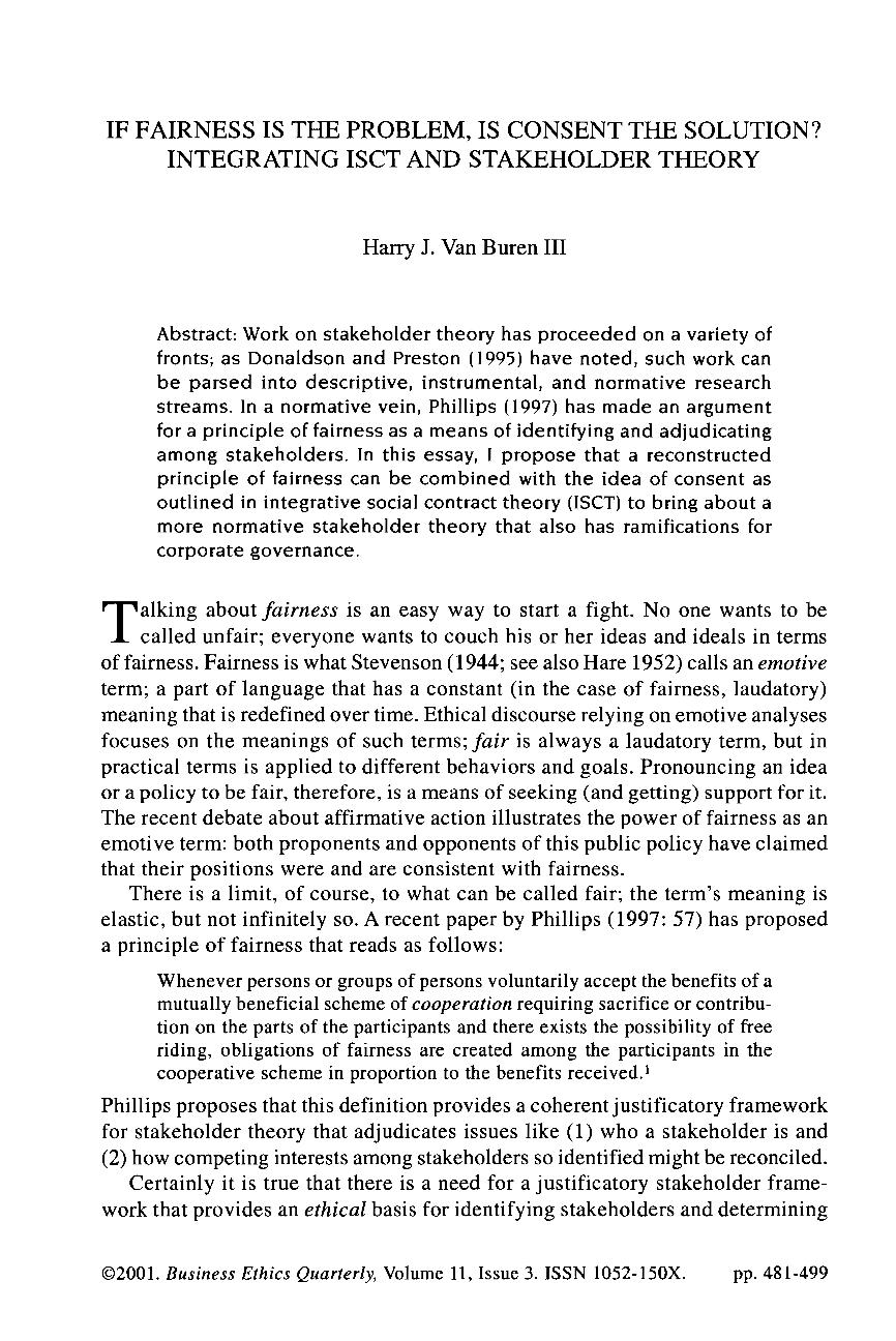 Sat Essay Rubric Full Analysis And Writing Strategies Problem